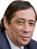 Rafael Rodrigo